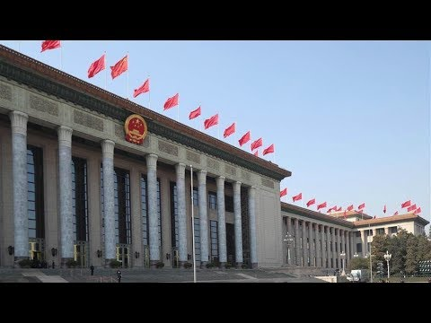 Download Youtube: 99.2 percent of CPC members take part in election of delegates to the 19th CPC National Congress