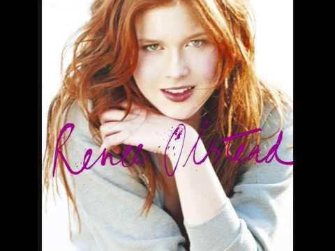 renee olstead midnight at the oasis
