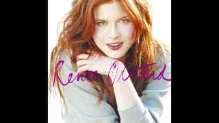 Watch Renee Olstead Midnight At The Oasis video