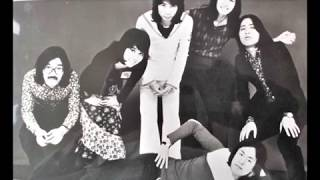Akai Tori - [ A Million People ] Live LP / 1974 ミリオン・ピープル...