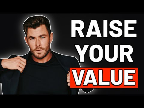The BRUTALLY HONEST Reason You're Single from YouTube · Duration:  9 minutes 9 seconds