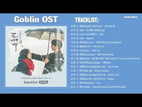 Download [Full Album] 도깨비 (Goblin) OST Part 1-14 전곡
