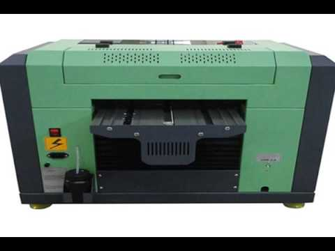 Dtg printers t shirt screen printing machine for sale for T shirt screen printers for sale
