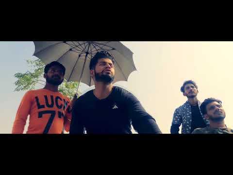 TAANA( Official ) Punjabi Song   Gulzar singh Nadgarhwala   Punjab Arts Production