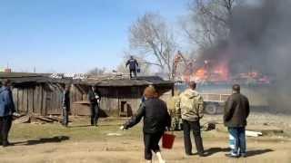 Пожаротушение(, 2013-05-05T06:36:57.000Z)