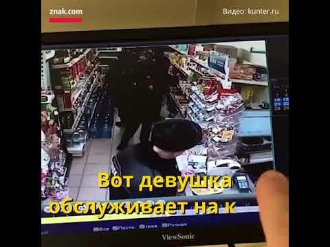 Полицейская прикарманила деньги ребенка