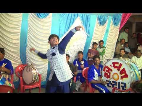 A one star band balasinor. Nirmit Darji mrg Kothamba