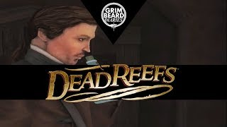 Grimbeard Diaries - Dead Reefs (PC) - Review
