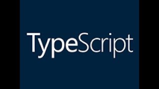 Урок 1. Курс по TypeScript (TS). Базовые типы и компиляция