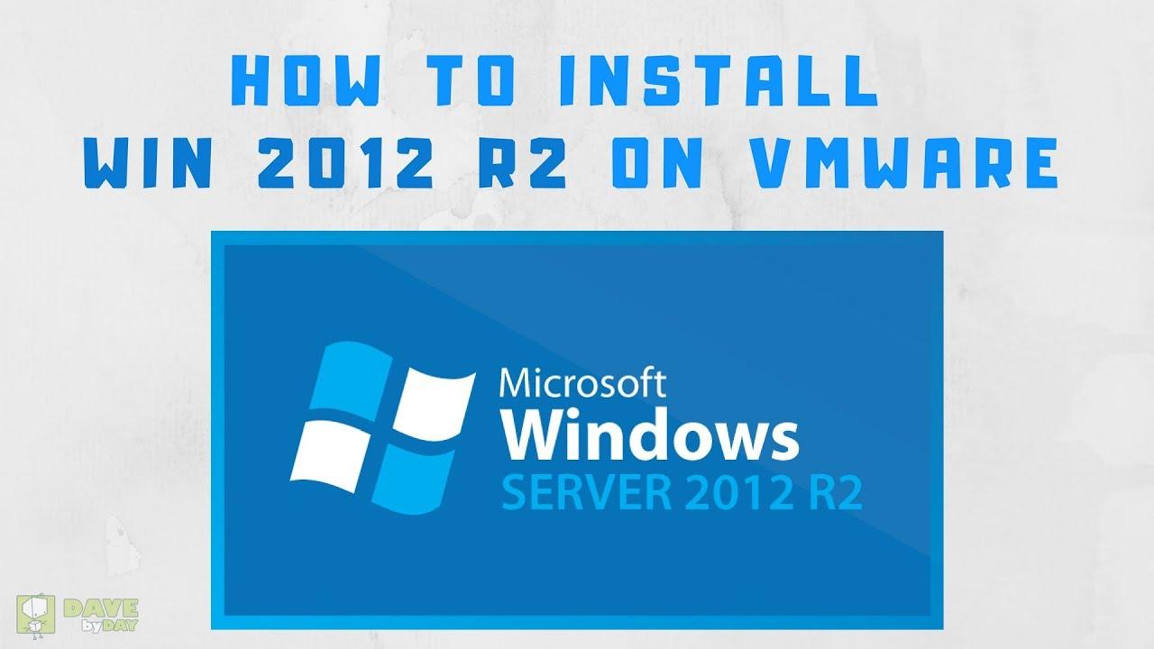 serial number windows server 2012r2