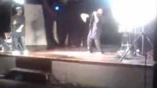 Flora Boyz - Old School Performance