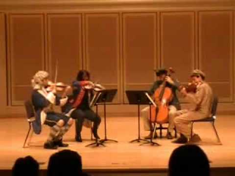 Hindemith Mini Max Part 1 IU.wmv