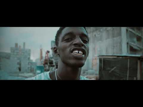 Lil Jay - C'est Maïs ft. Didi B ( Clip Officiel)