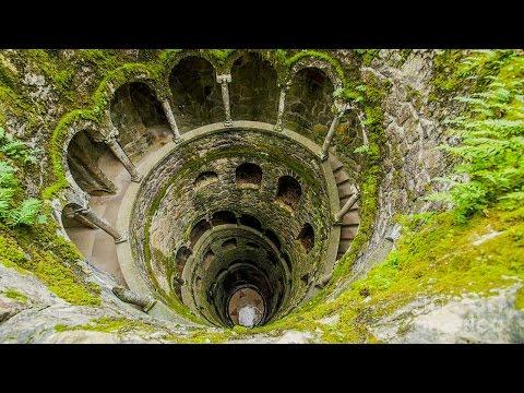 GRUSEL in verlassener Disco - LOST PLACE - Urban Exploration | MythenAkte