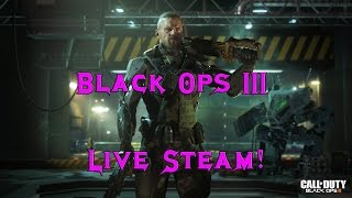 PC Black ops 2 Zombies