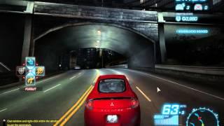 Need For Speed World 5 En Español