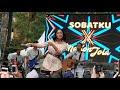 Marion Jola - Jangan live Ciwalk (SOBATKU - Simpanan Online Sahabatku)