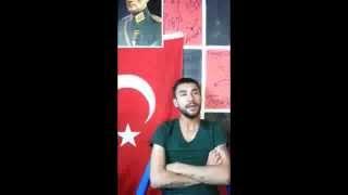 Asi StyLa   Önemli Duyuru 2014 Arsız bela-Efecan