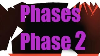 Phases Gameplay | Phase2  | Play through IOS Game