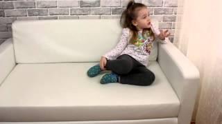 Устами Младенца: ЗАЧЕМ ЛЮДИ ЖЕНЯТСЯ?? Вероника Романовна ❤