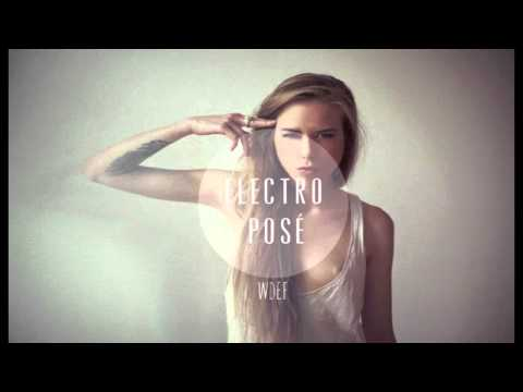 Ornette - Crazy (Phonique remix)