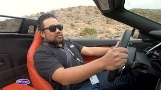 2019 BMW Z4: First Drive — Cars.com