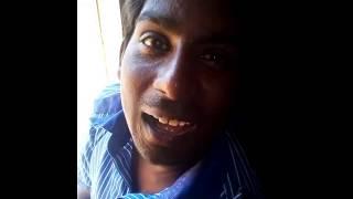 Pardeshi pardeshi jana nahi mujhe chodke