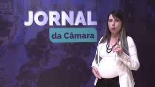 Jornal da Câmara - 06.02.2018