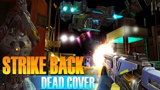 Strike Back: Dead Cover - Android Gameplay (By Brayang Studio)