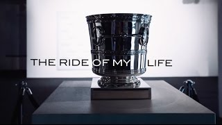THE RIDE OF MY LIFE - Episode 3 featuring Guillaume Canet
