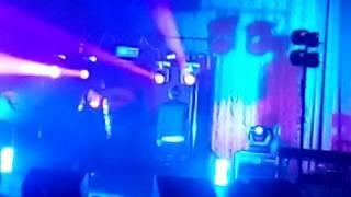 28.05.16 концерт в Мраково( Элвин Грей)