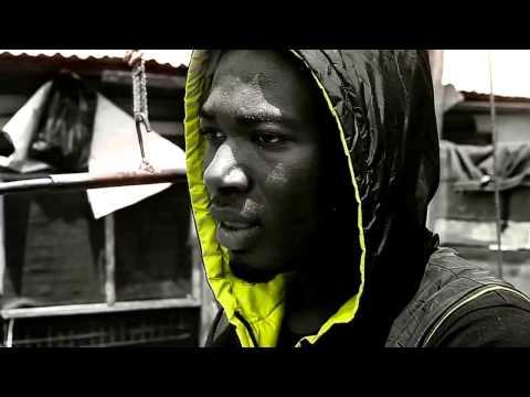 Apaatse - D33bi   GhanaMusic.com Video