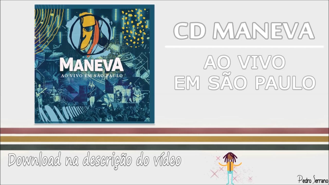 ARMANDINHO BAIXAR GRATIS DE VIVO CD AO