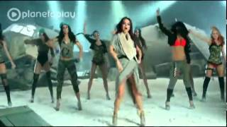 Новая Музыка 2012 Самые Лучшие Сексуальные Клипы 2012