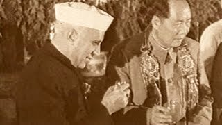 The shaping of India's foreign policy began even before independence. Jawaharlal Nehru, the first Prime Minister of India, conceptualized the doctrine of ...