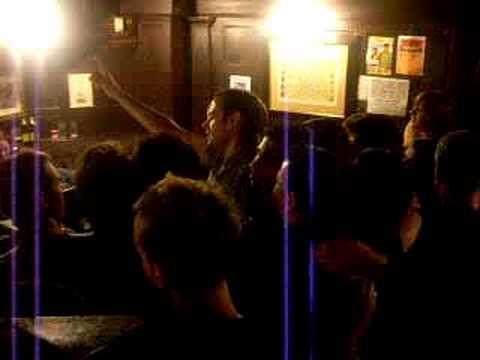 liverpool.karaoke