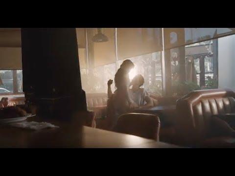 """""""Señorita"""" Behind The Scenes – Part 2"""