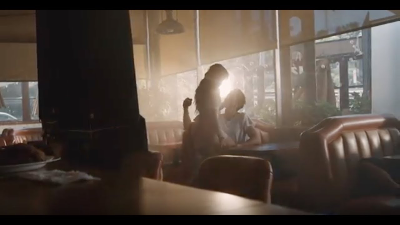 "Download ""Señorita"" Behind The Scenes – Part 2"