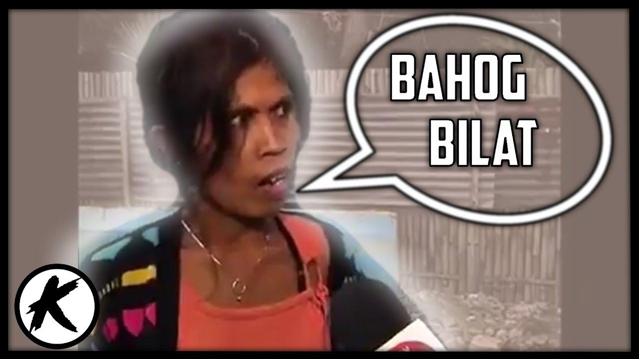 Funny Bisaya Memes : Barrack obama funny statement tagalog memes obama
