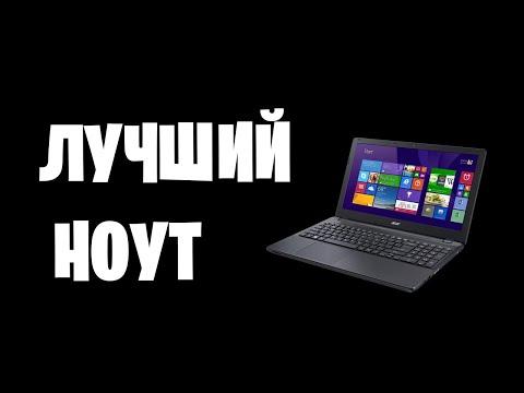 Обзор на ноутбук Acer ASPIRE 3 A315-41G-R3P8 | Лучший ноутбук за 30000