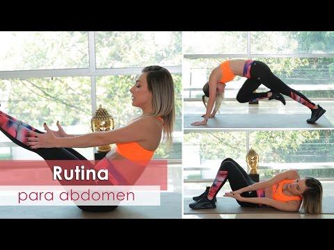 rutina-para-abdomen---edna-monroy
