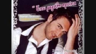 Download lagu Giannis Kritikos-Ginaika ison lotto