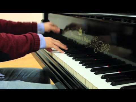 Best of Coldplay - Piano Medley (11 Covers in 20 Minutes) - Costantino Carrara