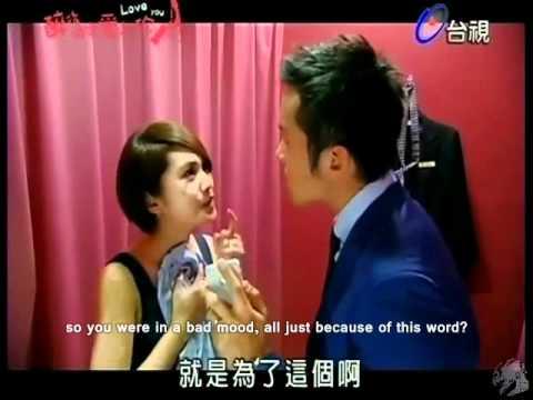 Phim kiếm hiệp: Tân Sở Lưu Hương 2 - Tập 5 (The Legend Of Chu Liuxiang) ||CTV news Phim|| from YouTube · Duration:  42 minutes