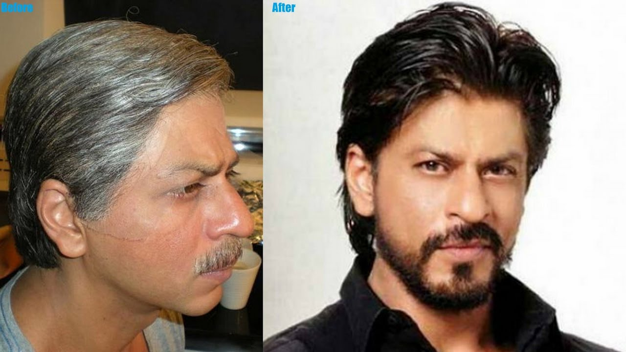 top 10 bollywood actors without makeup - bollywood actors before and after  makeup