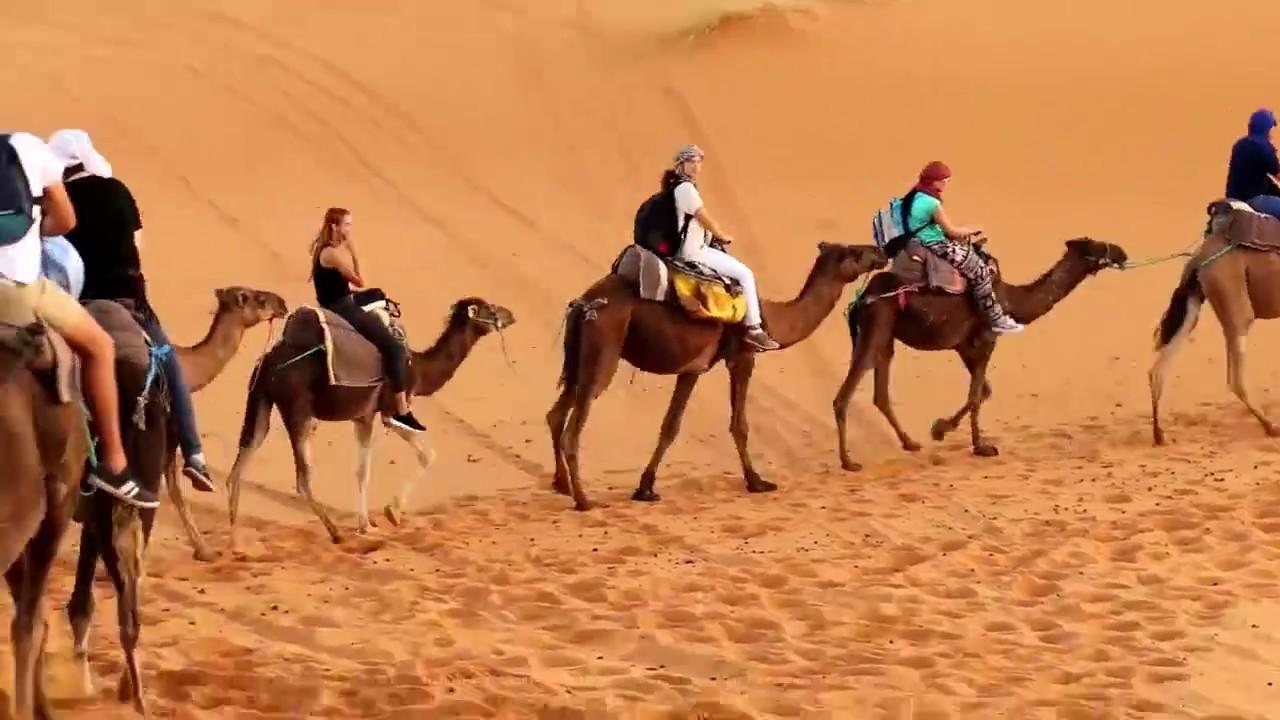"""Résultat de recherche d'images pour """"tourisme maroc"""""""