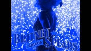 Circus Diplo Remix