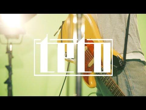 teto - 拝啓(MV)