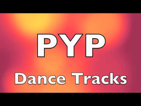 PYP Songs