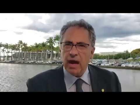 deputado-zarattini:-lula-é-inocente-e-os-processos-criminosos-contra-ele-precisam-ser-anulados!